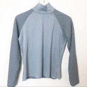 COLUMBIA | Long Sleeve Sweater